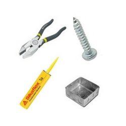 productos acertramex